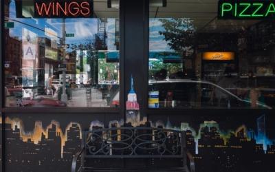 How East Village Pizza Used SinglePlatform by Tripadvisor to Go Viral